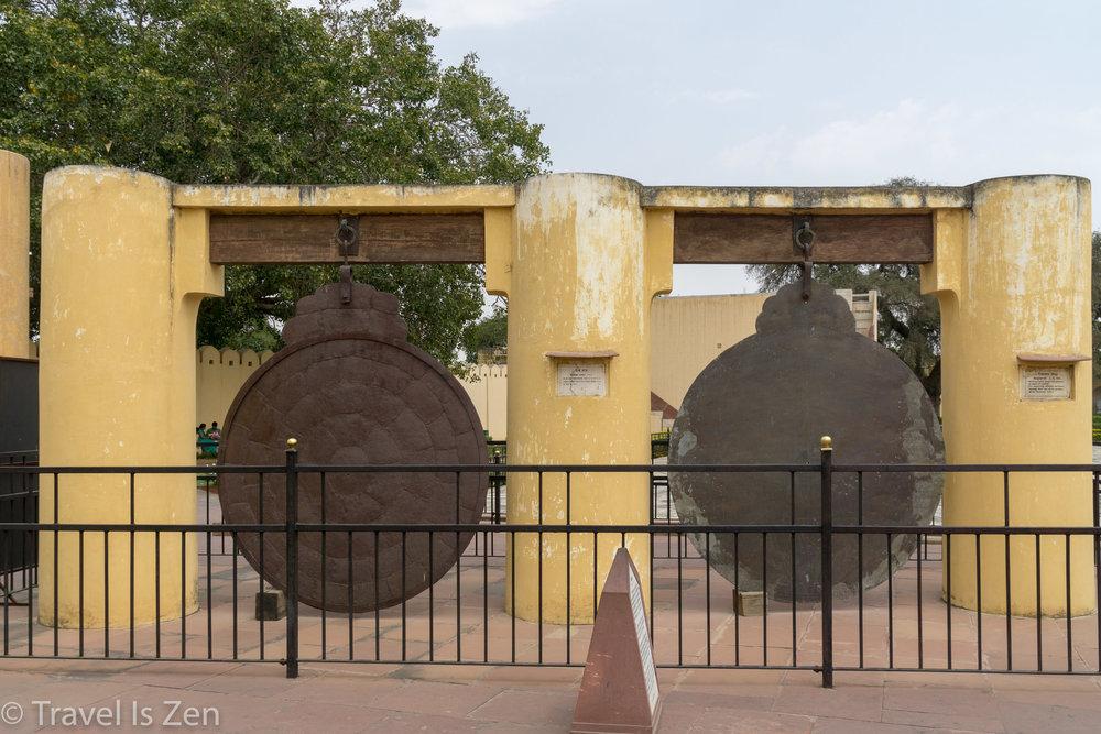 Janta Mantar-15.jpg