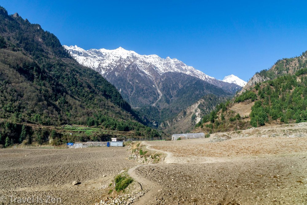 Annapurna Circuit-16.jpg