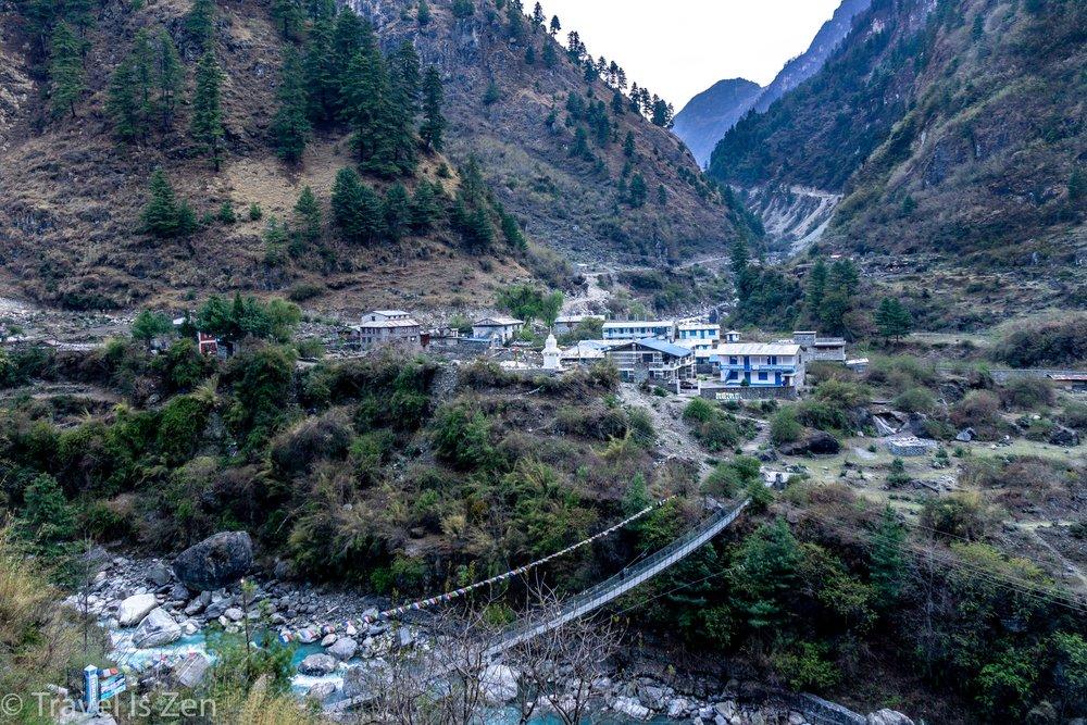 Annapurna Circuit-15.jpg