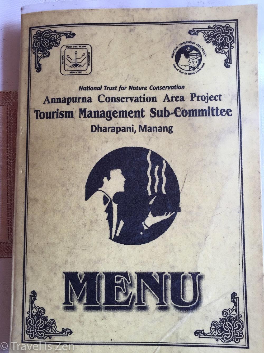 Annapurna Circuit-311.jpg