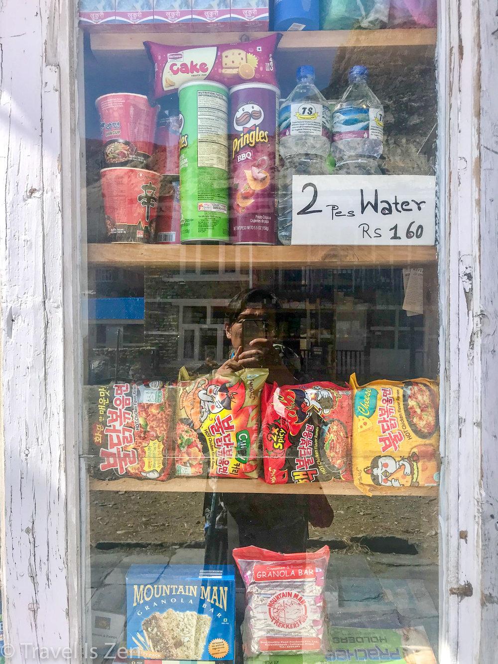 Annapurna Circuit-314.jpg