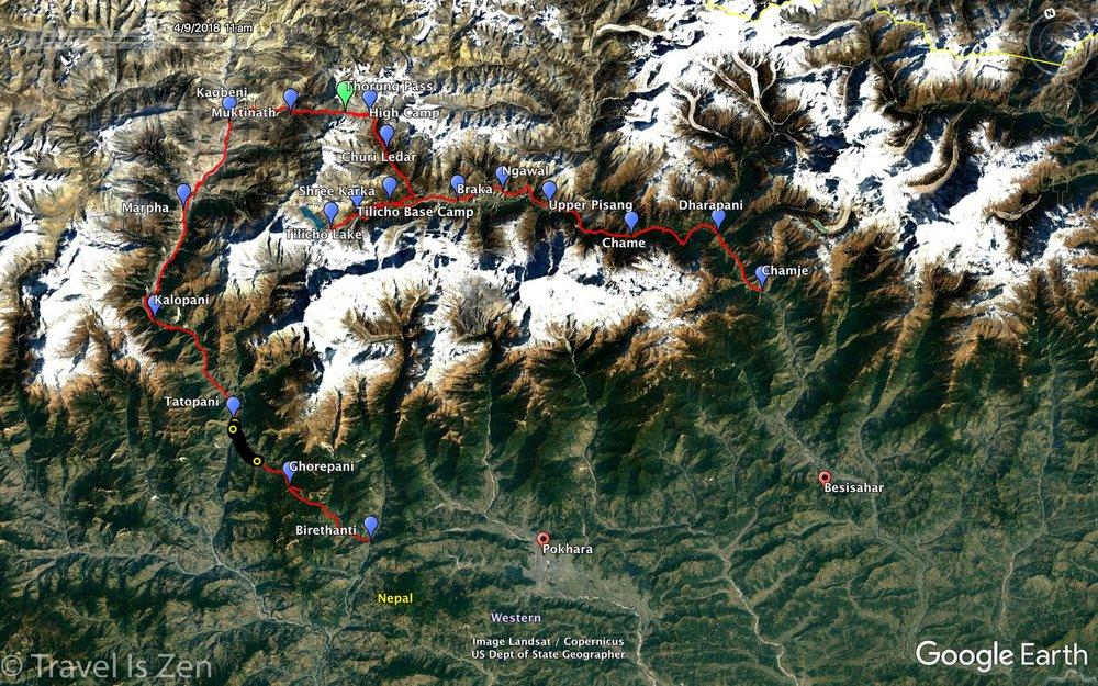 Annapurna Circuit Map-1.jpg