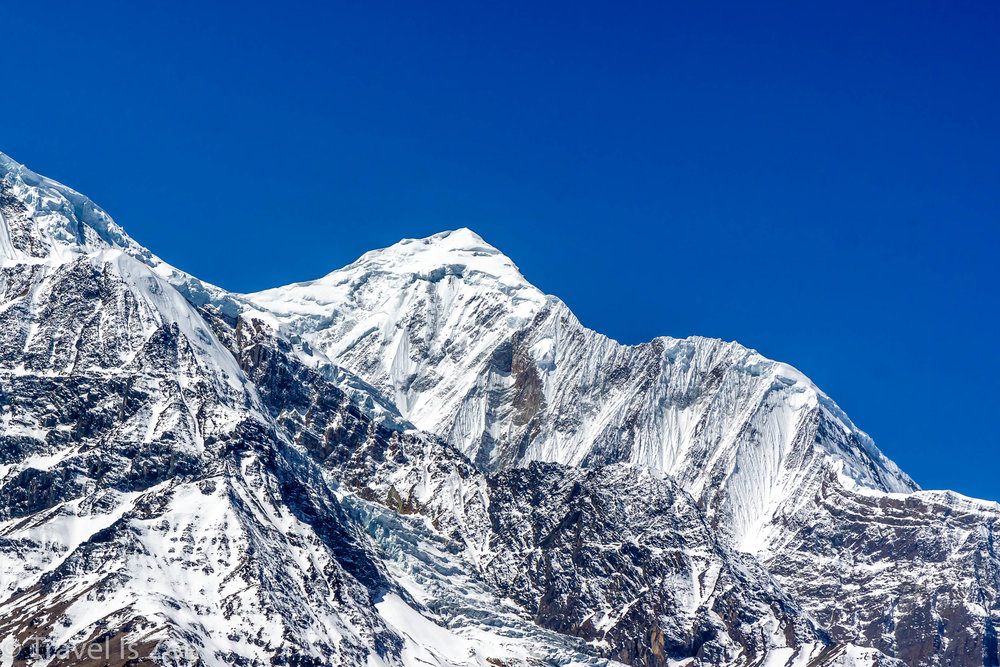 Annapurna Circuit-65.jpg