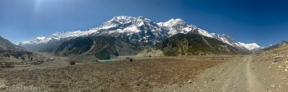 Annapurna Circuit-4.jpg