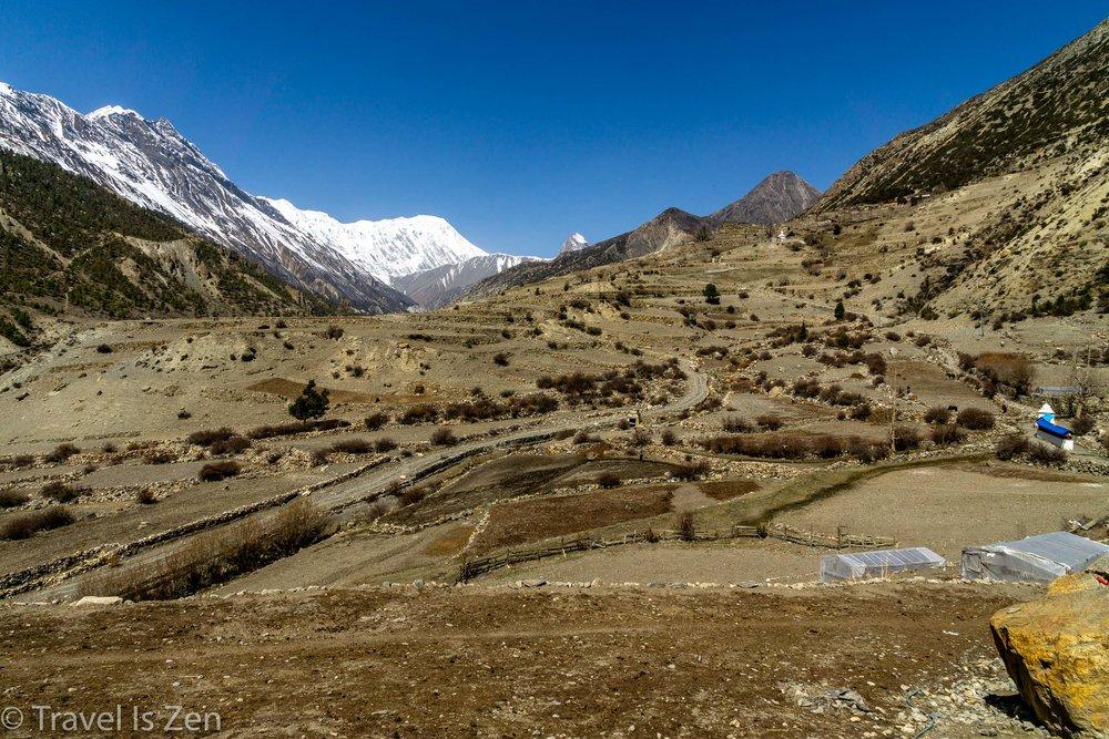 Annapurna Circuit-70.jpg