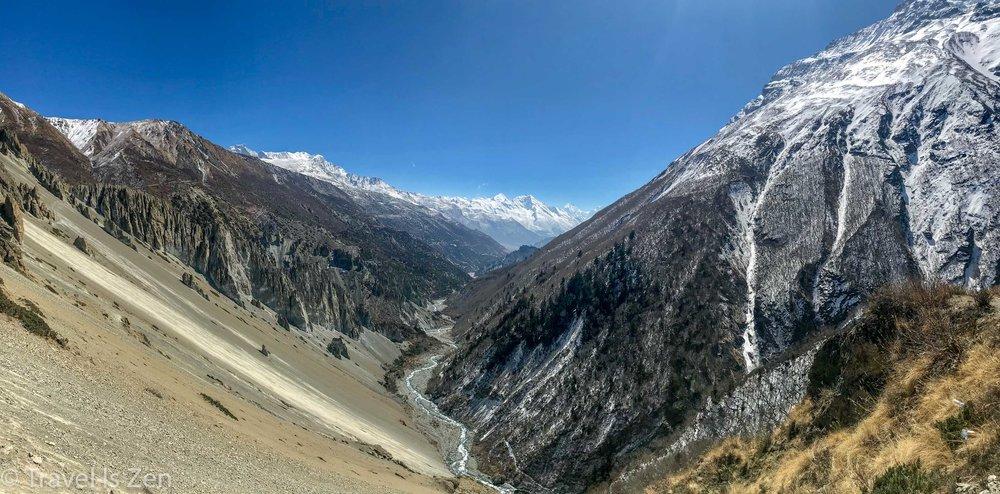 Annapurna Circuit-5.jpg