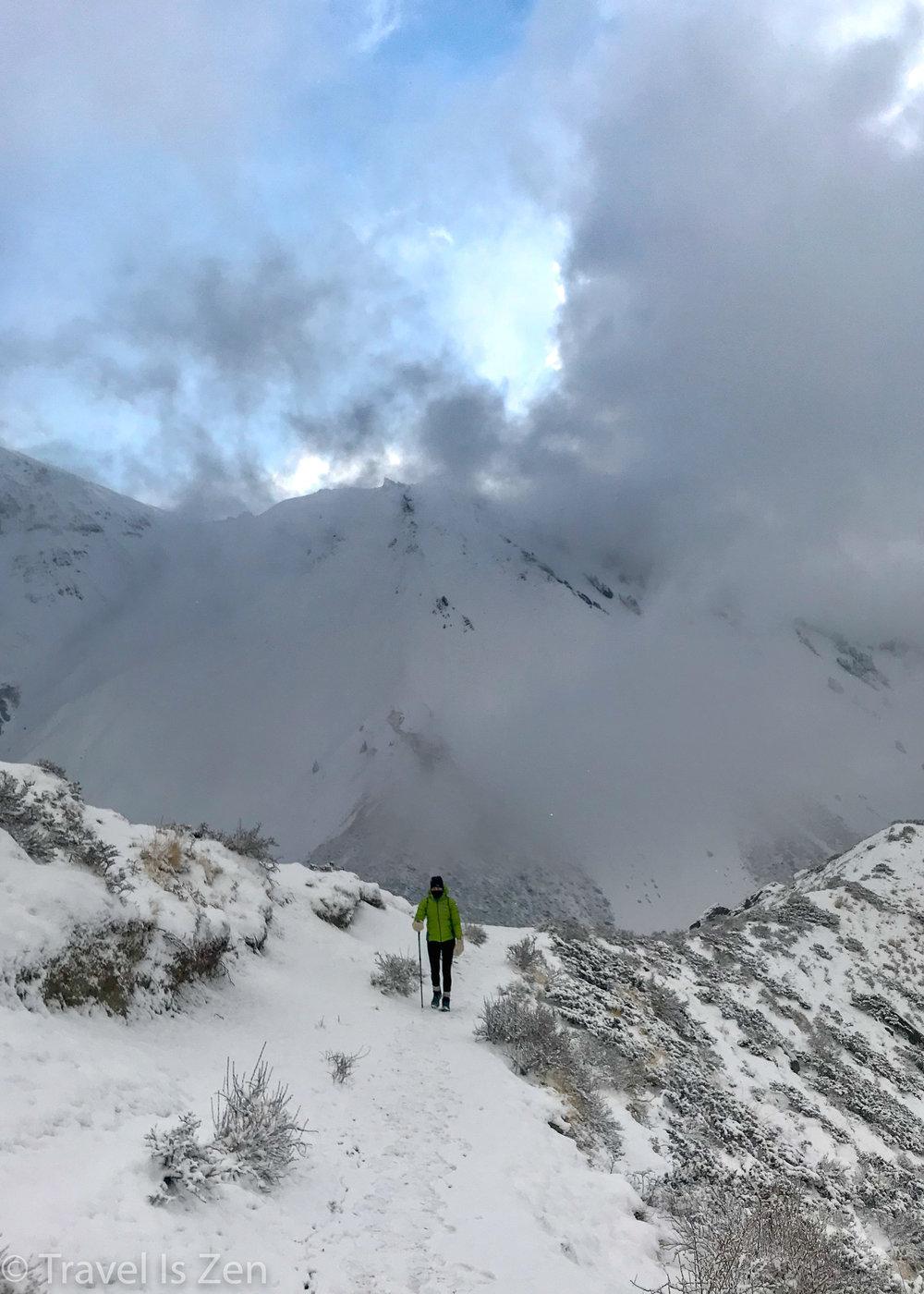 Annapurna Circuit-158.jpg