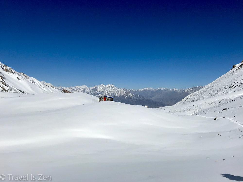 Annapurna Circuit-26.jpg