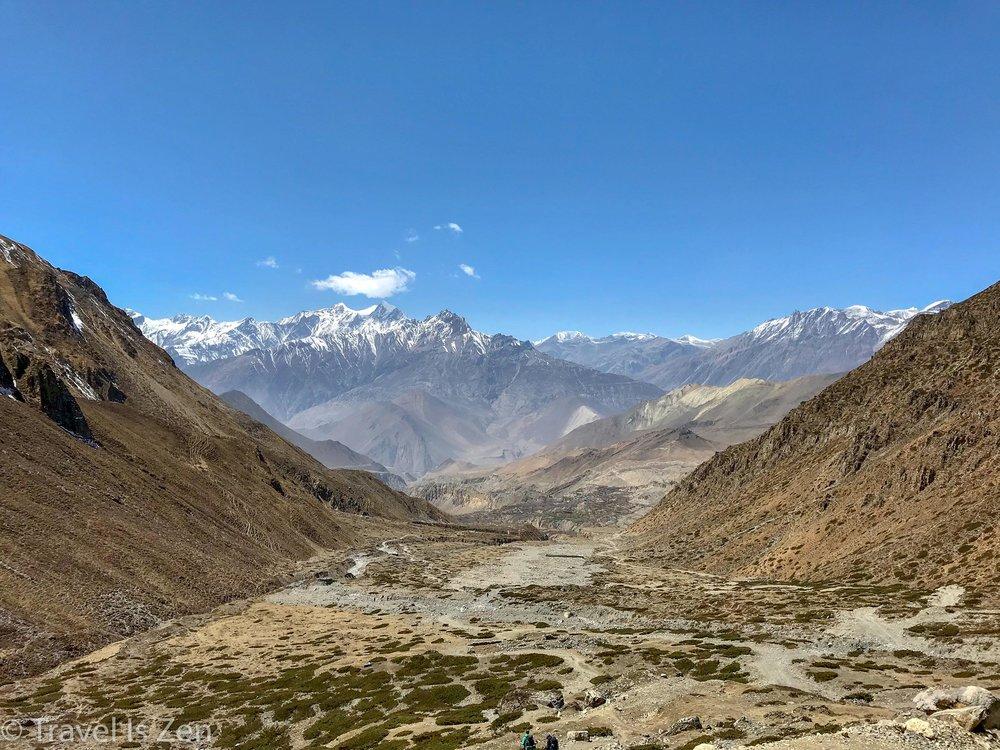 Annapurna Circuit-228.jpg