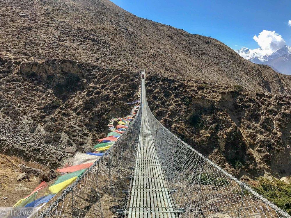 Annapurna Circuit-229.jpg