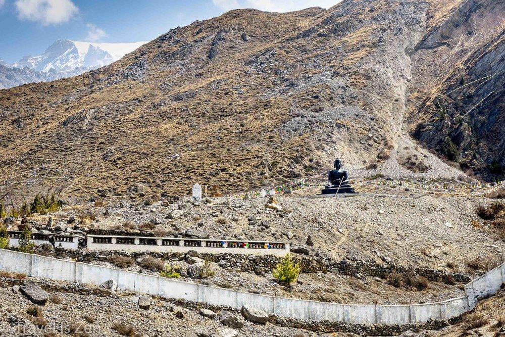 Annapurna Circuit-97.jpg