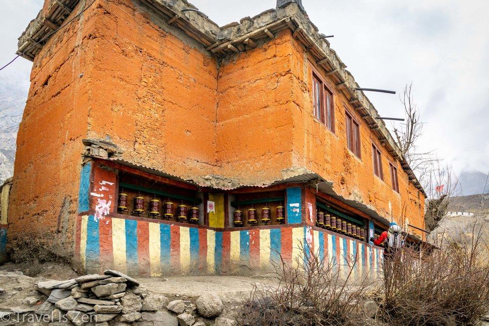 Annapurna Circuit-104.jpg