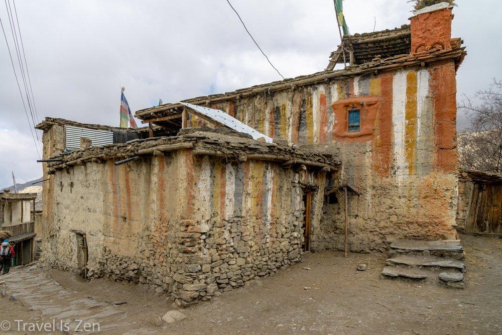 Annapurna Circuit-106.jpg