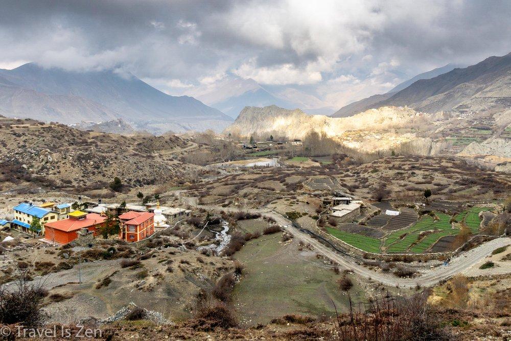 Annapurna Circuit-103.jpg
