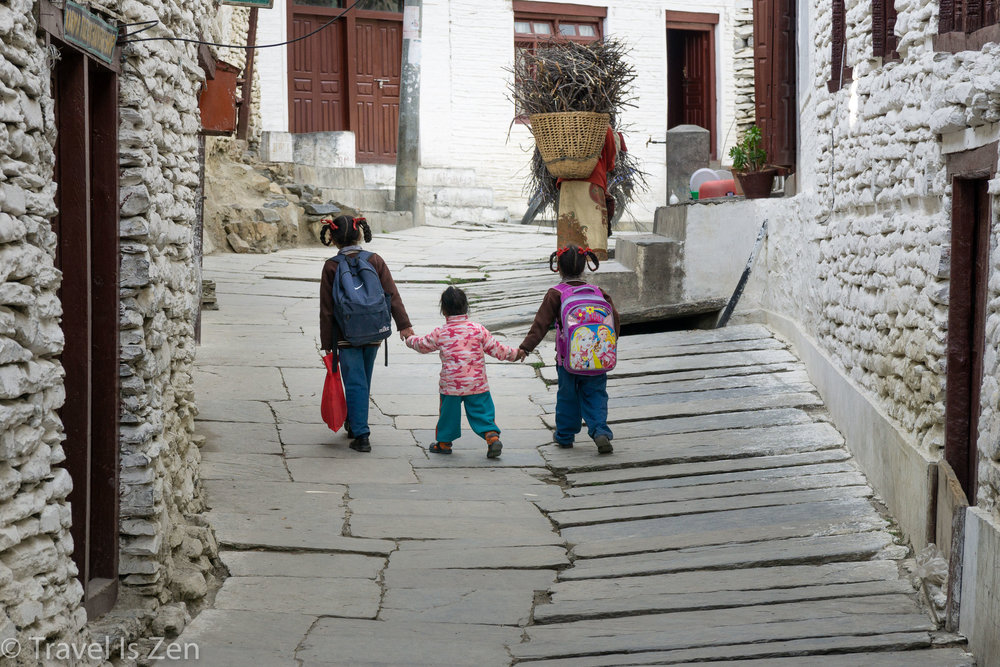 Annapurna Circuit-333.jpg