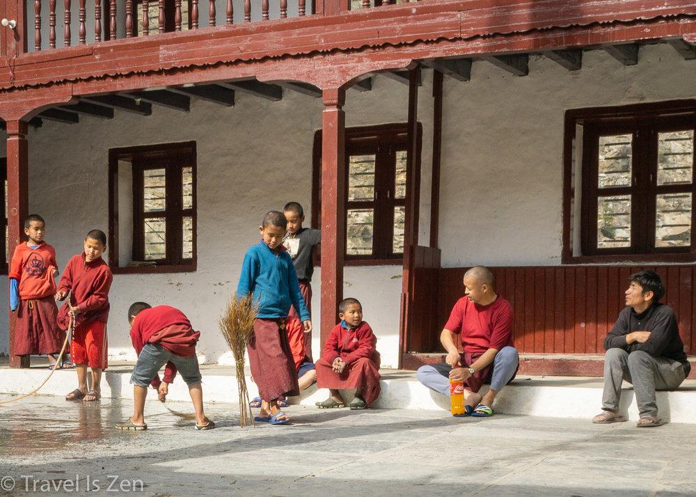 Annapurna Circuit-335.jpg