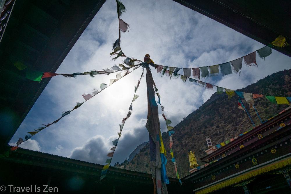 Annapurna Circuit-123.jpg