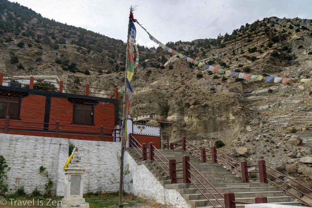 Annapurna Circuit-124.jpg