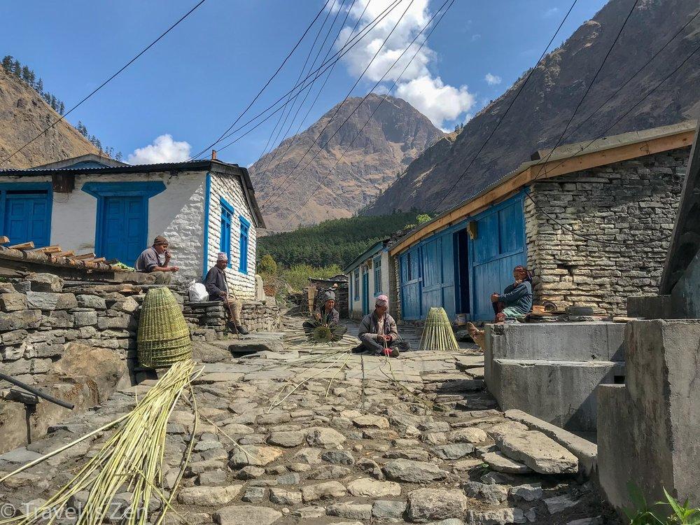 Ghasa