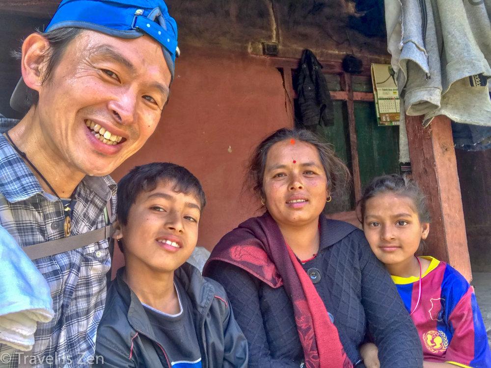 Annapurna Circuit-250.jpg
