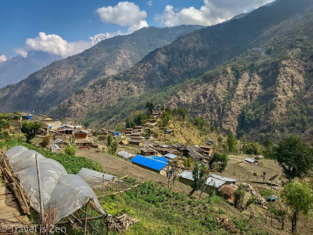 Annapurna Circuit-338.jpg