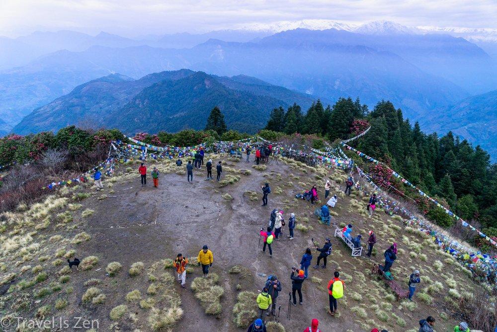 Annapurna Circuit-139.jpg