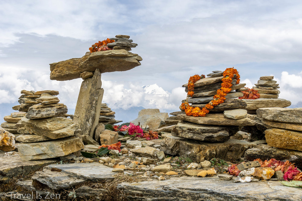 Annapurna Circuit-146.jpg
