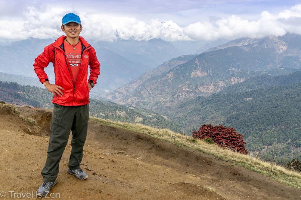 Annapurna Circuit-145.jpg