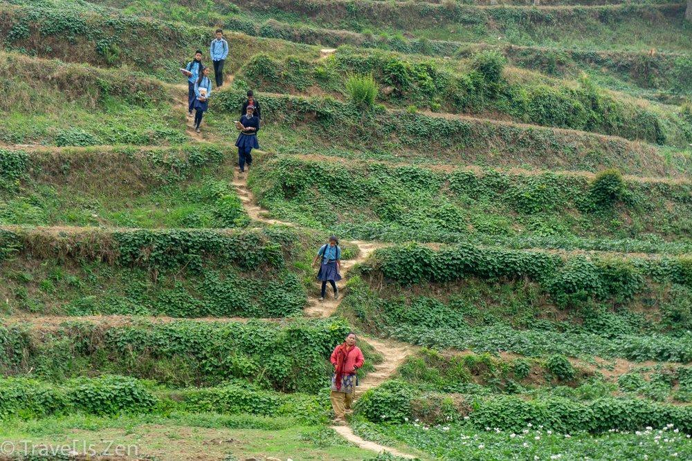 chandragiri chitlang-14.jpg