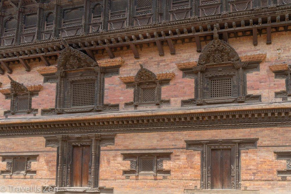 bhaktapur-15.jpg