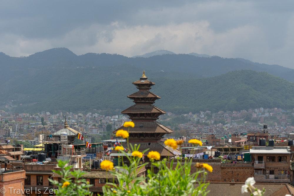 bhaktapur-29.jpg