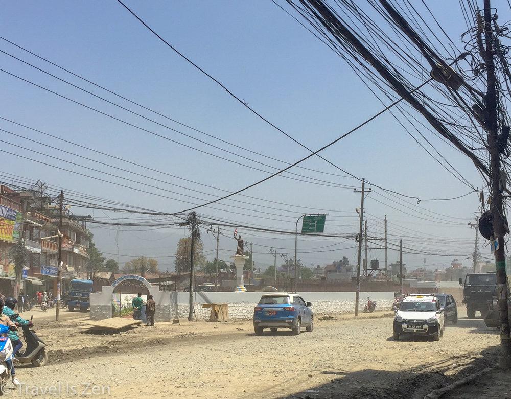 kathmandu-35.jpg