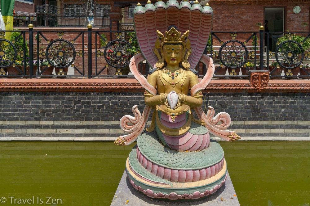 kathmandu-21.jpg