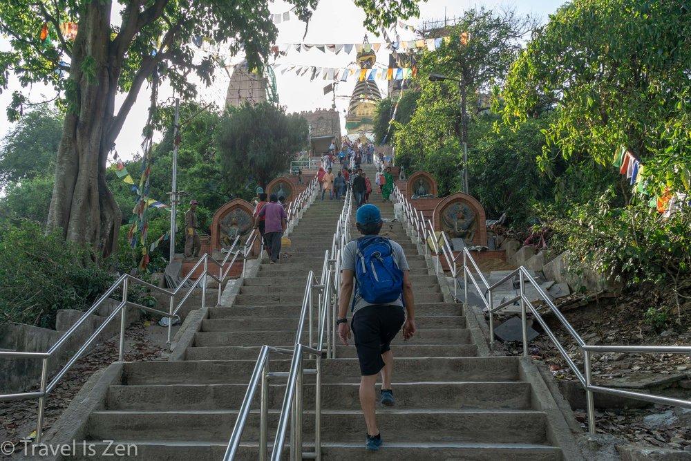 kathmandu-3.jpg