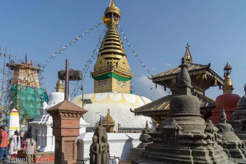 kathmandu-7.jpg