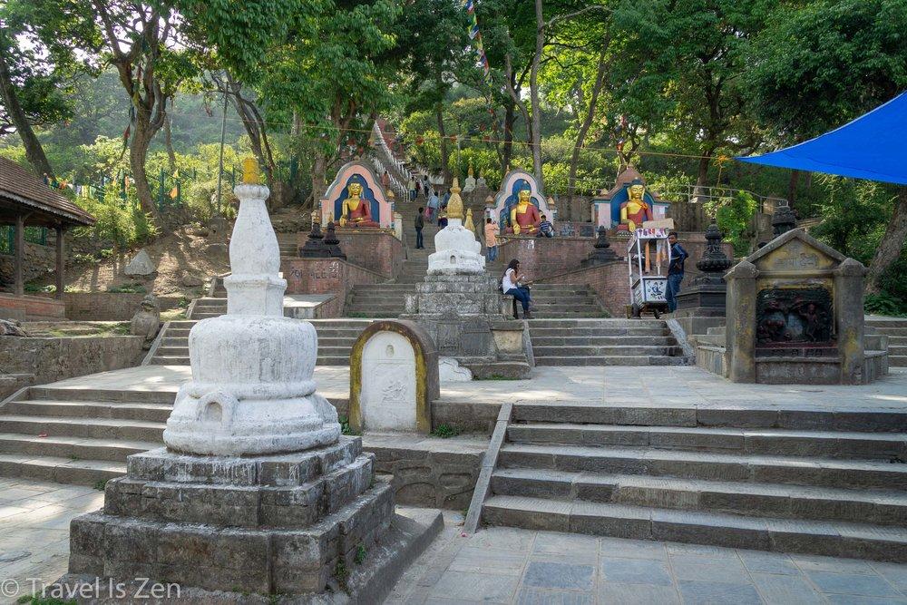 kathmandu-49.jpg