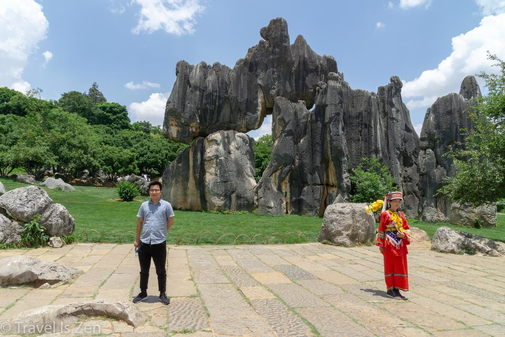 Stone Forest-1.jpg