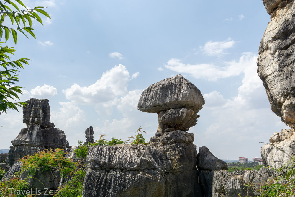 Stone Forest-14.jpg