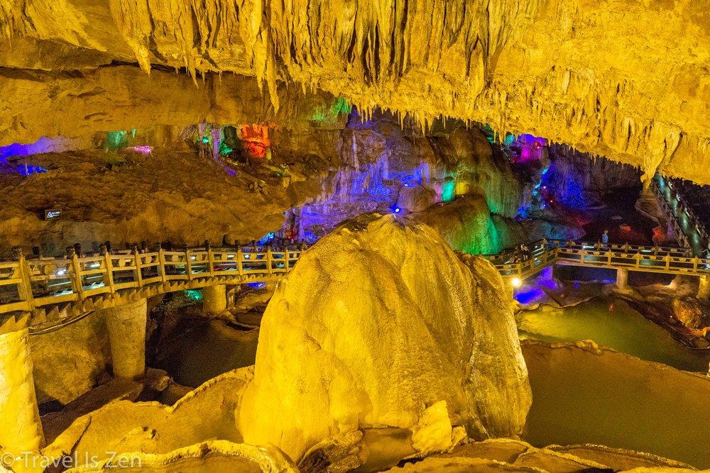Jiuxiang Cave-13.jpg