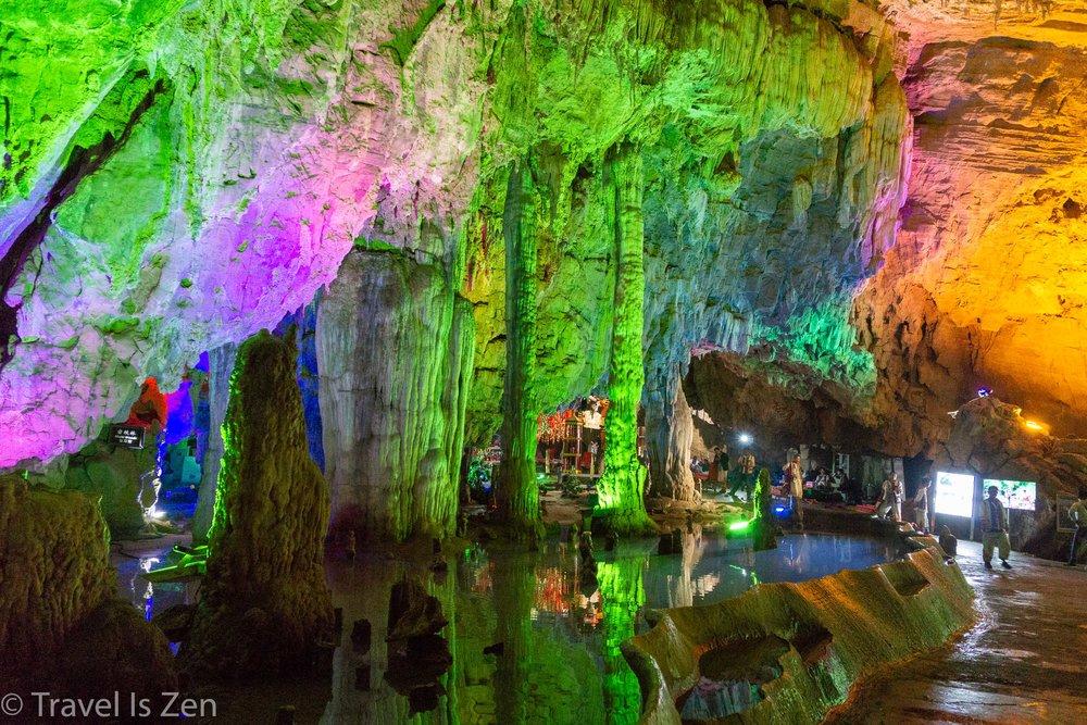 Jiuxiang Cave-16.jpg