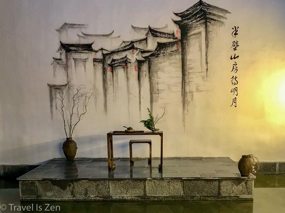 Lijiang-16.jpg