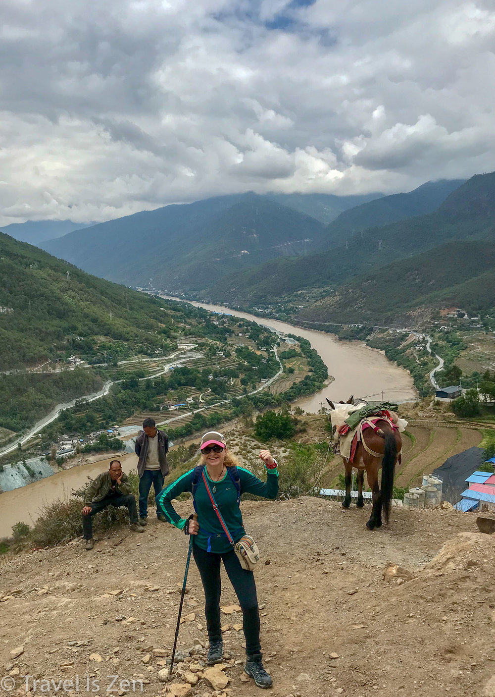 Tiger Leaping Gorge-100.jpg