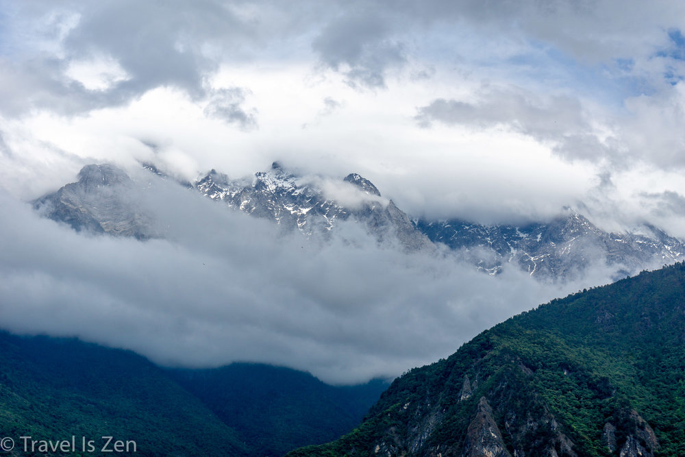 Tiger Leaping Gorge-5.jpg