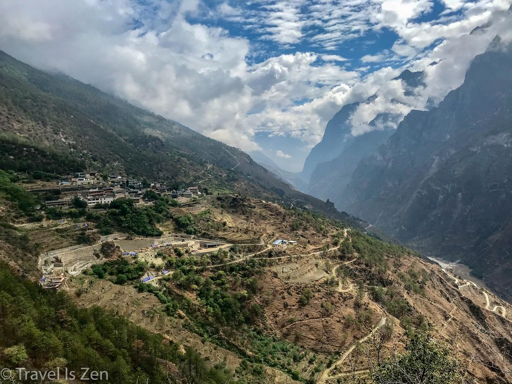 Tiger Leaping Gorge-9.jpg