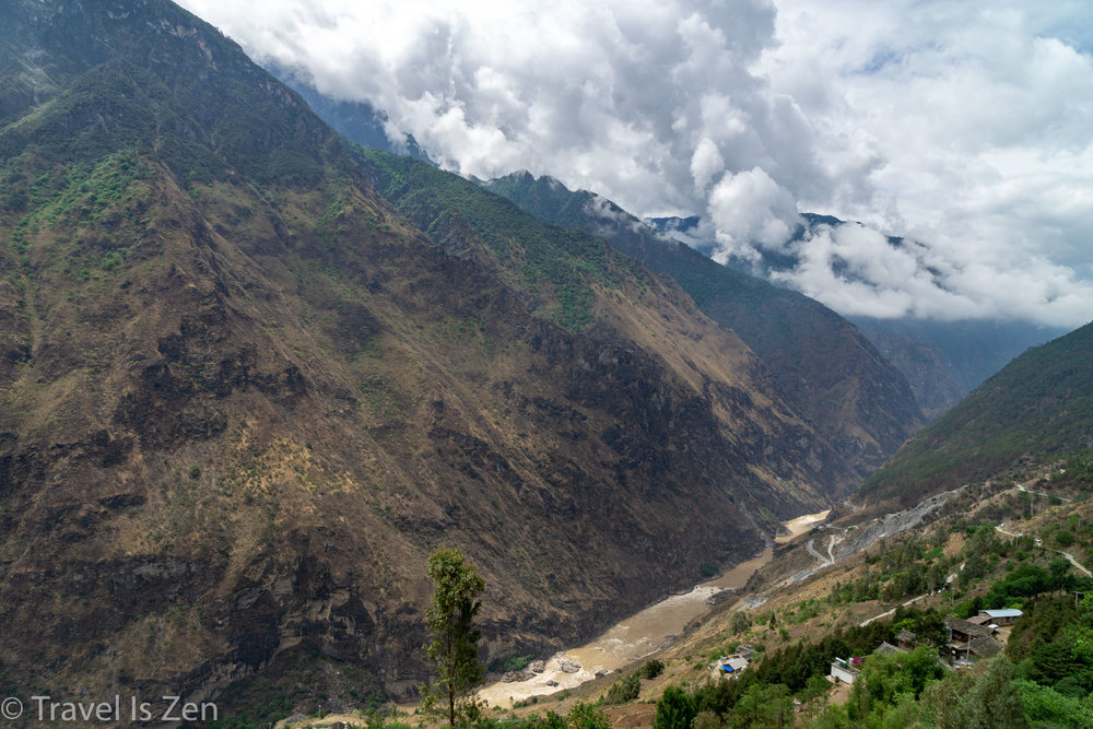 Tiger Leaping Gorge-23.jpg