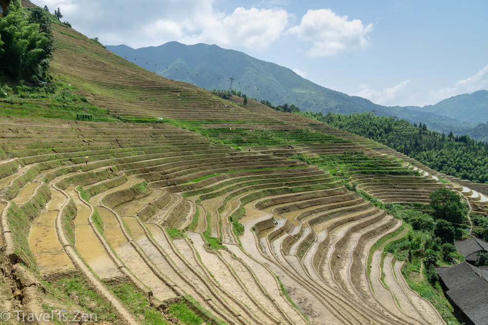 Longji Rice Terrace-1.jpg