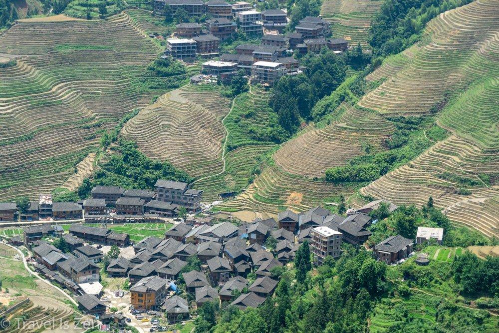 Longji Rice Terrace-10.jpg