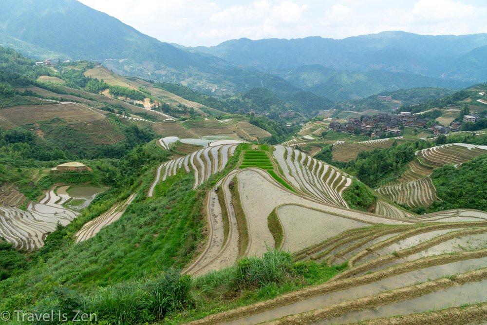 Longji Rice Terrace-21.jpg