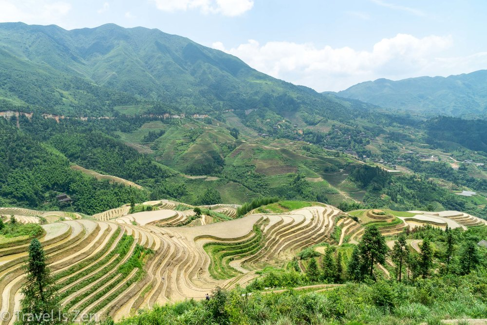 Longji Rice Terrace-16.jpg