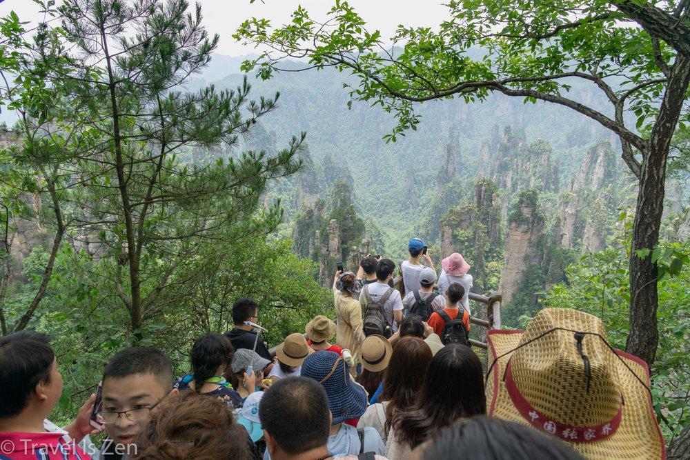 Zhangjiajie-9.jpg